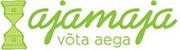 Ajamaja Logo